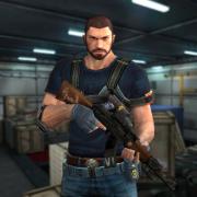 AK-47 Elite-02