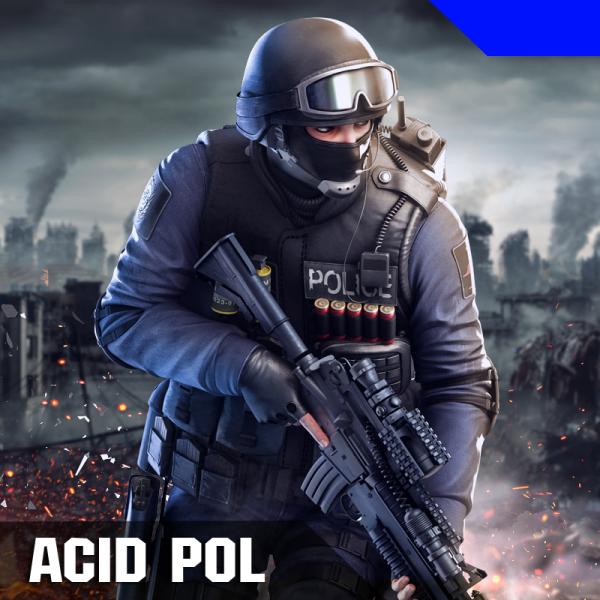AcidPol234
