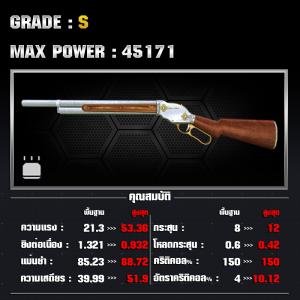 M1887 SL-01-TH