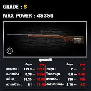 M70 TH