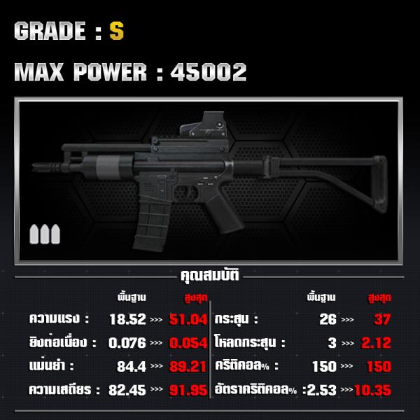 OA-93-01-TH