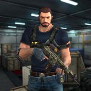 SPAS-15 Elite-02