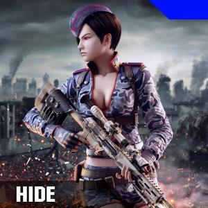 hide234