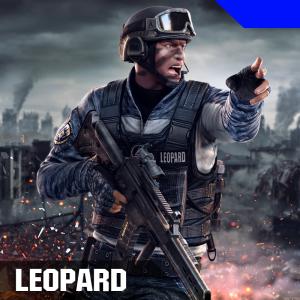 leopard234