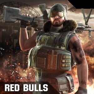 redbull234