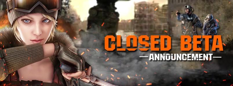 closed_beta17_Event1