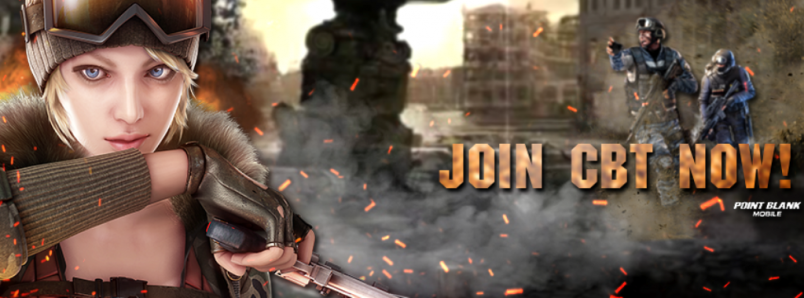 join cbt small