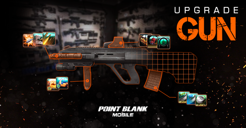 upgrade_gun
