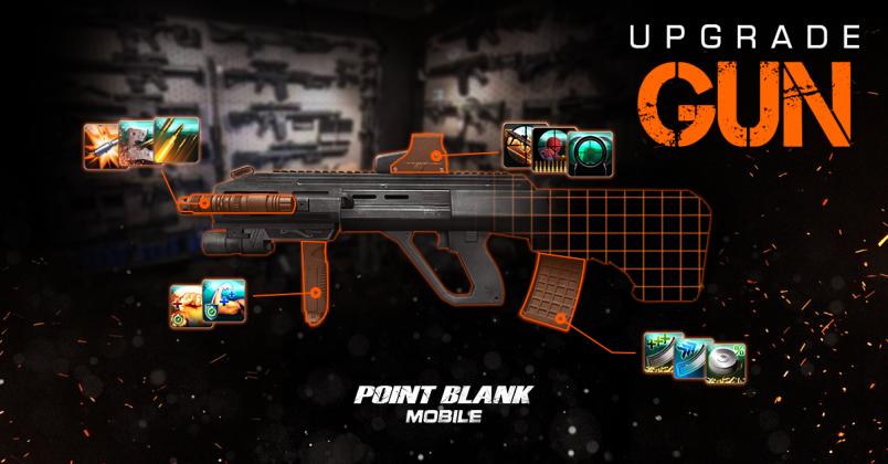 upgrade_gun-804x420